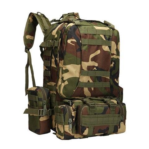 versao atualizada do montanhismo exercito pacote fas de terceirizacao de multi funcional caminhadas combinacao mochila