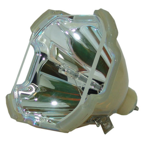 Compatible Bare Bulb 03-900471-01P for CHRISTIE Roadrunner L6 / Vivid Blue Projector Lamp Bulb without housing compatible bare bulb lv lp06 4642a001 for canon lv 7525 lv 7525e lv 7535 lv 7535u projector lamp bulb without housing