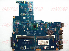 ZIWB0B1E0 LA-B102P For Lenovo B50-30 Laptop Motherboard With N3540 CPU DDR3L недорого