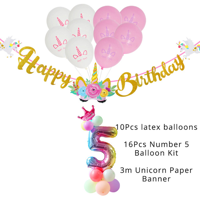 balloon banner kit 5