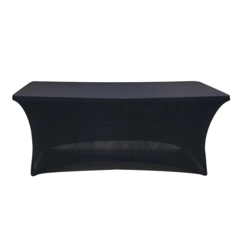 Eyelashes Bed Cover Beauty Sheets Elastic Table Stretchable Eyelash Extension Professional Cosmetic Salon Sheet