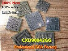 CXD90042GG CXD90042 New BGA good