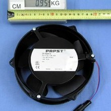 7114NHR ACS400 и ACS800 инвертора вентилятора и ACS510 вентилятор