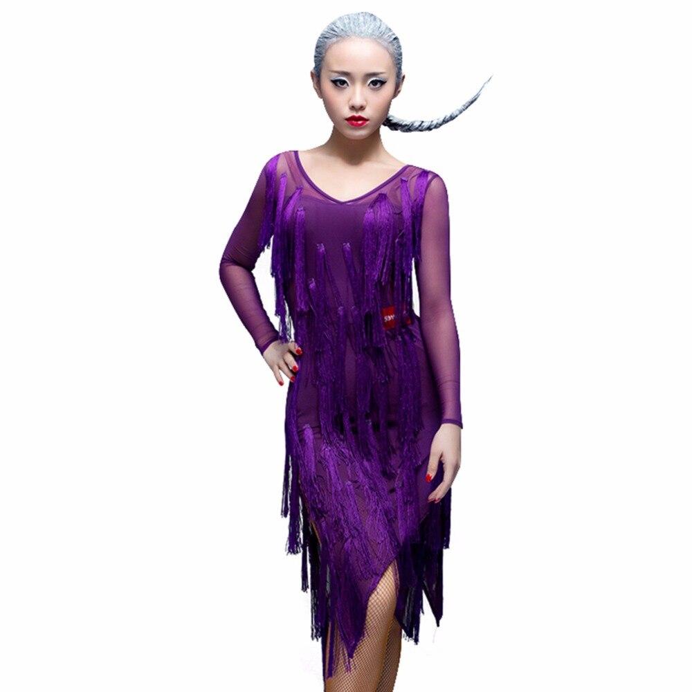 Perfecto Gran Gatsby Temática De Vestidos De Fiesta Imágenes ...