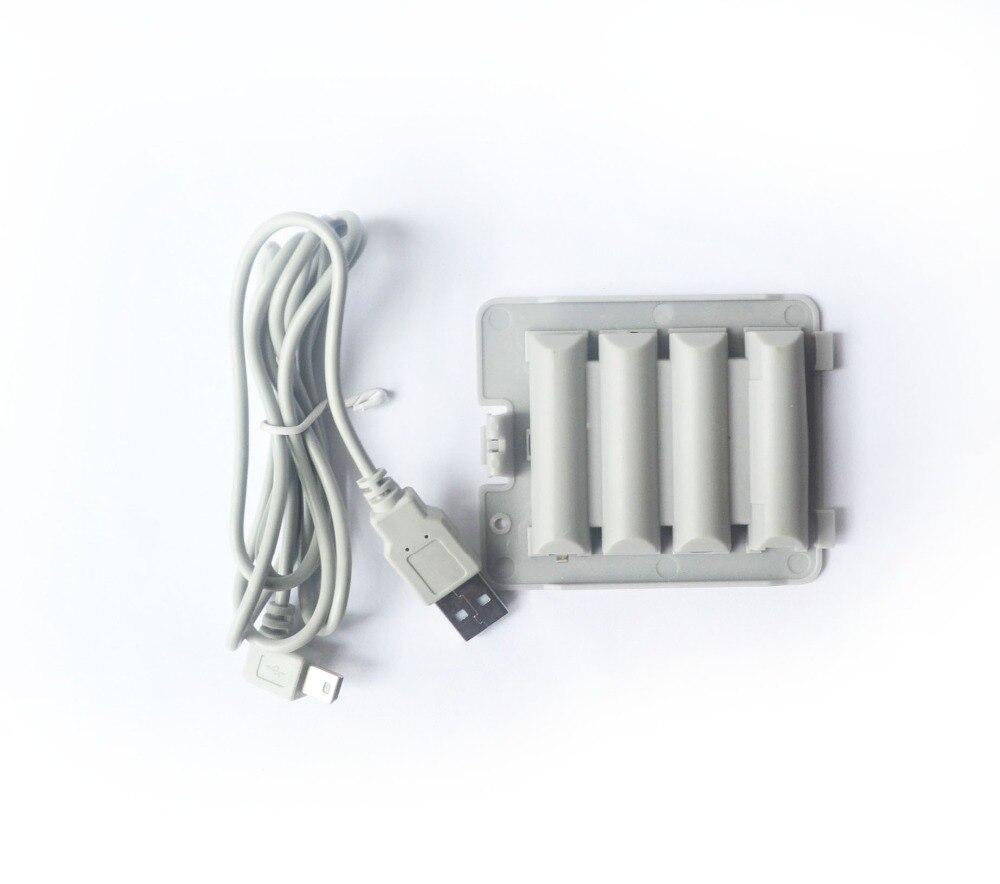 1 x NEG Pair Car Battery Terminal Converters Post Adaptors Sleeves Set 1 x POS