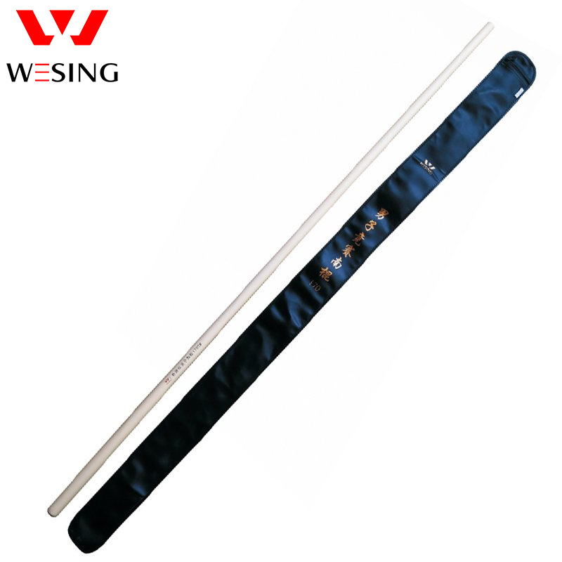 Ultimate Carbon Fiber High Performance Wushu Staff 2