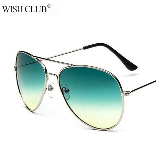 Herren-Sonnenbrillen Sonnenbrille Kröte,Color