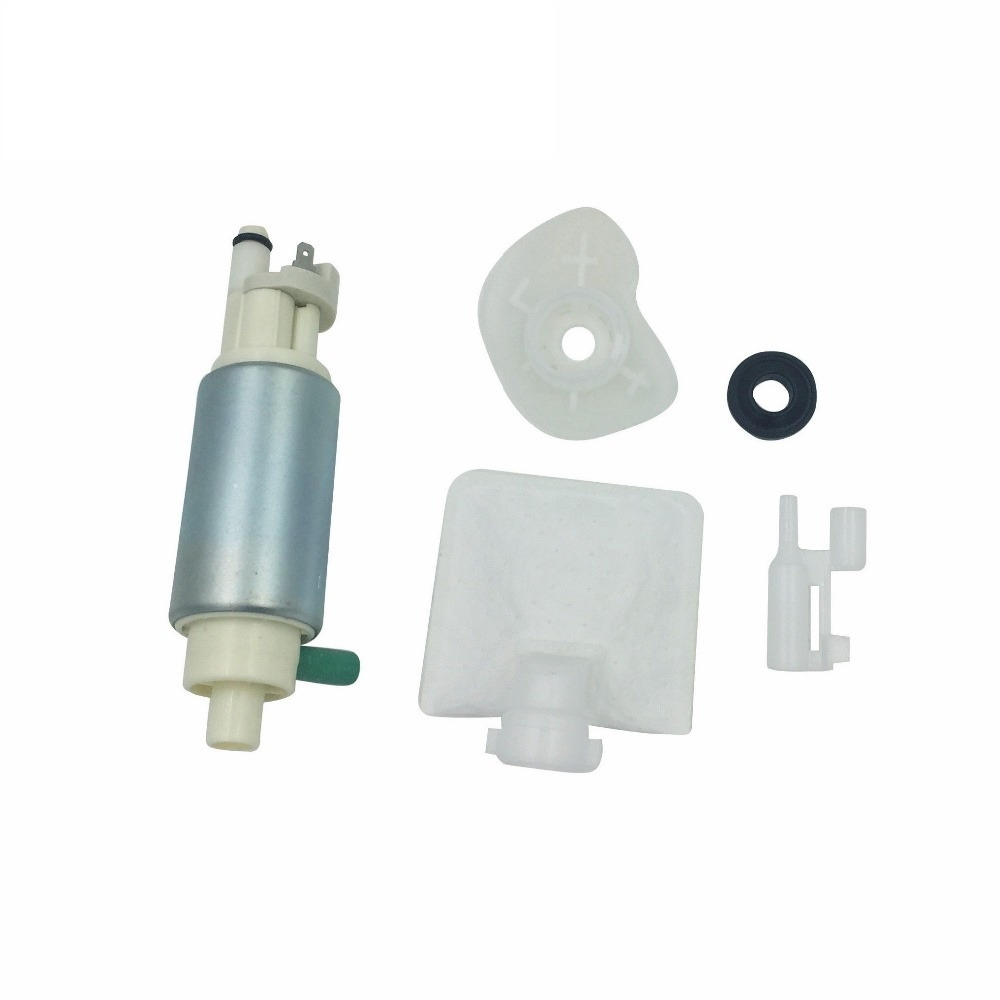 fuel pump fuel filter for chrysler town country dodge caravan plymouth neon chrysler cirrus grand [ 1000 x 1000 Pixel ]