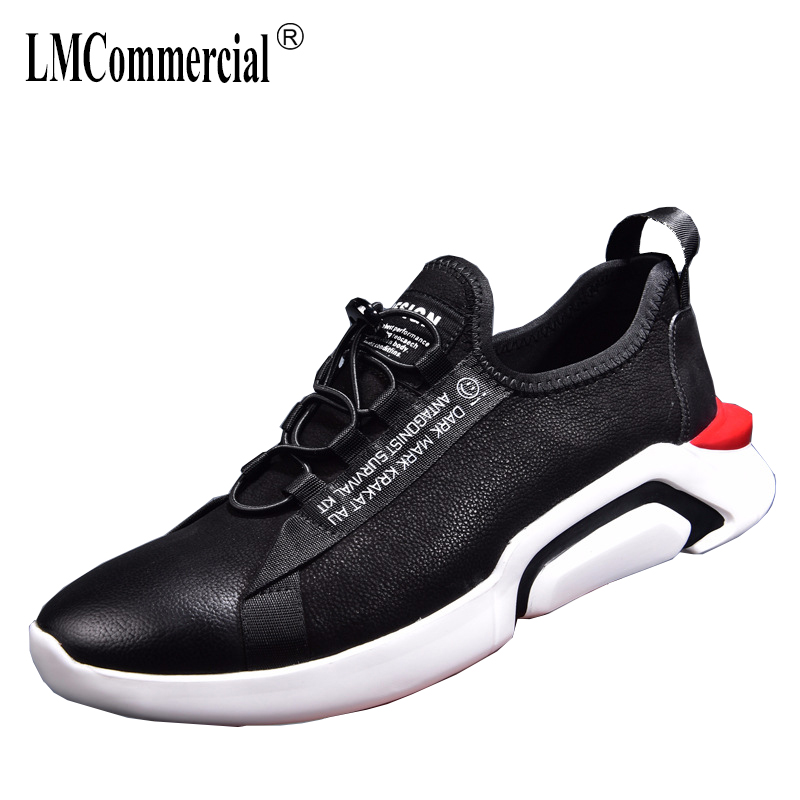 spring and autumn summer male leather shoes casual shoes men all-match cowhide breathable sneaker fashion men's casual shoes men s shoes spring and autumn summer all match cowhide breathable sneaker fashion boots men casual shoes genuine leather male