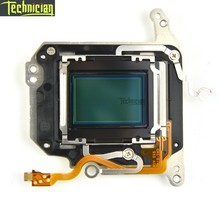 550D Image Sensors CCD CMOS With Filter Glass Camera Replacement Parts For Canon
