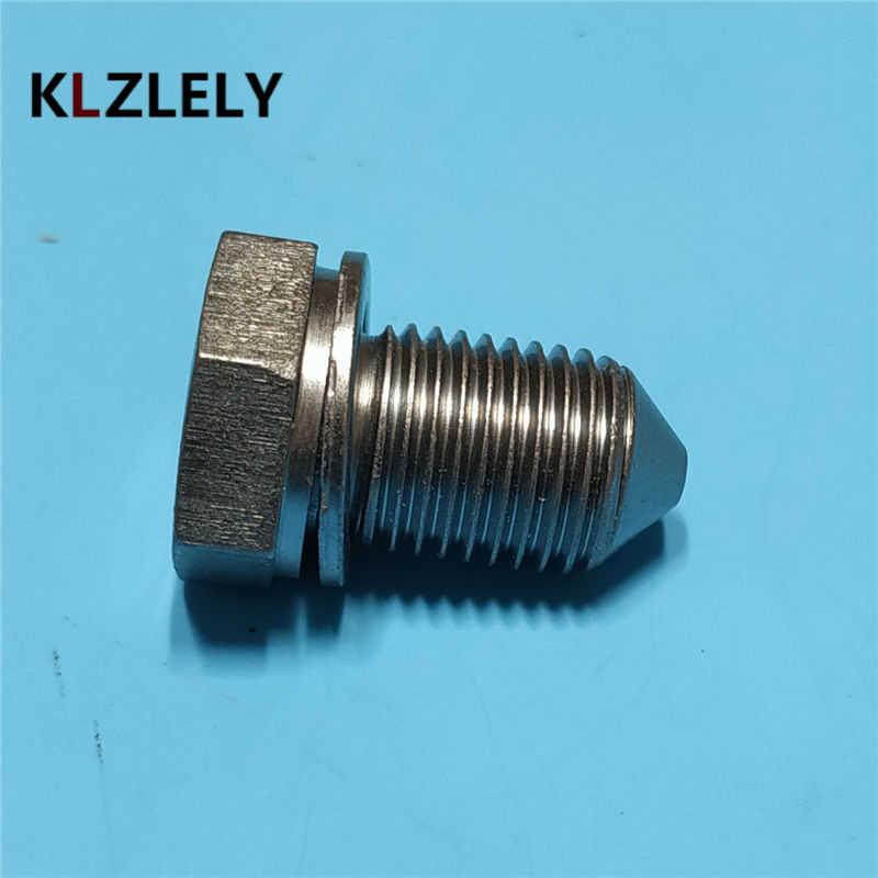 Joint de culasse VW Beetle//Bora//Caddy//Golf//Lupo /& Polo 036 103 383 AM Elring nouveau