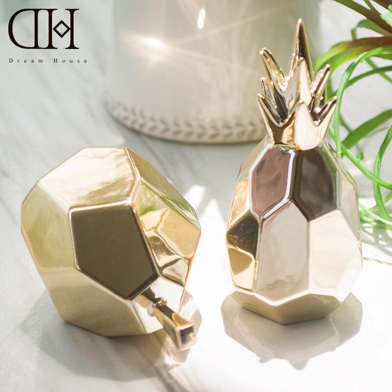 Золотой гранат или Золотой ананас? | Aliexpress