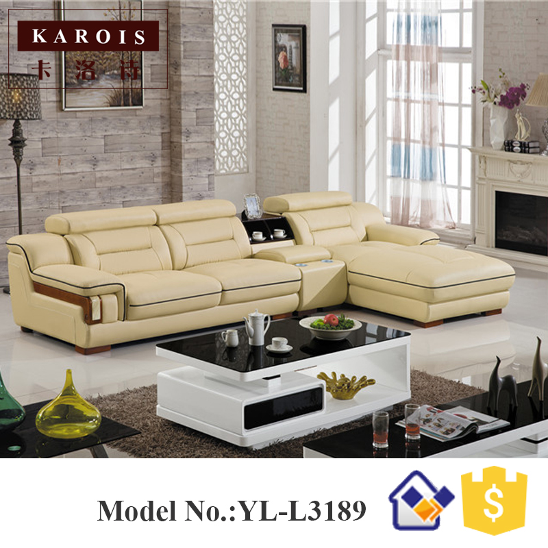 Malaysia Royal Living Room Furniture Sets Scandinavian Lorenzo Navy Blue Sofa In Sofas From On Aliexpress