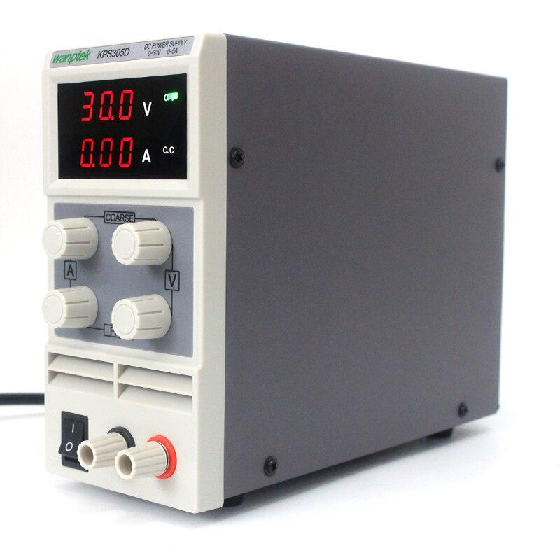 KPS305D (3)