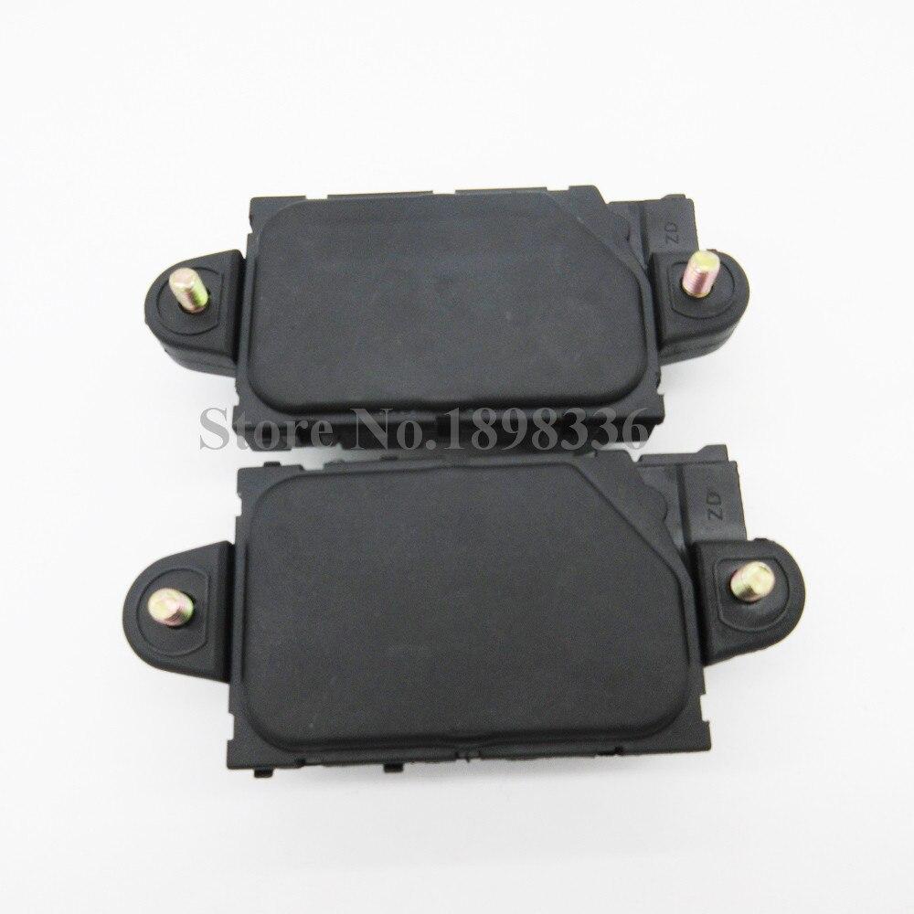 1 pair Rear Left & Right DOOR LOCK ACTUATOR FOR HYUNDAI SONATA 1999-2005