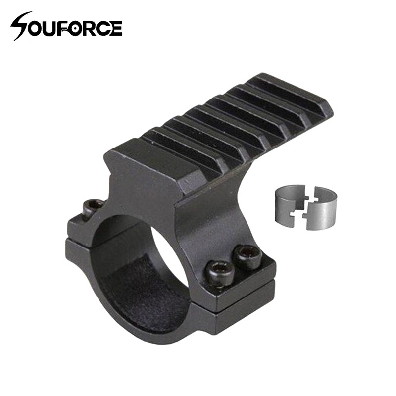 SeaSure Twist Lock Quick Release Tiller Extension Joint with Rope Core