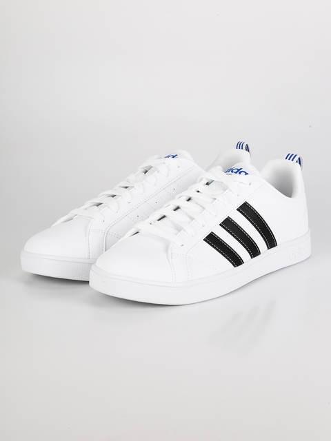 zapatos casual hombre adidas