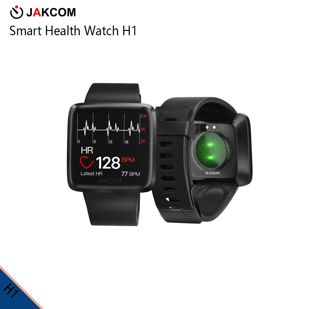 Jakcom H1 montre de santé intelligente offre spéciale dans les terminaux sans fil fixes comme terminal fixe gsm aprs lora module antenne