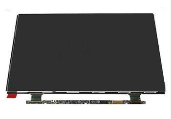 "5PCS 11.6"" lcd matrix for APPLE MACBOOK AIR A1370 A1465 laptop lcd screen LP116WH4 TJA1 A3 B116XW05 V.0 LTH116AT01"