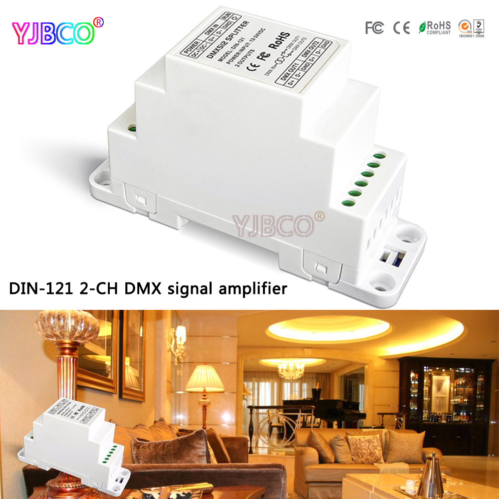 Worldwide delivery dc 12 2ch in NaBaRa Online
