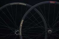 DT gold logo 30*30 carbon wheels clincher mtb carbon 29 wheel oem carbon 27.5 for Mountain Bike MTB Wheelset 30mm Wide rims