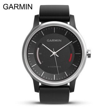 GARMIN Classic Watch Sports Sleep-Tracker Fitness Smart Vivomove Men