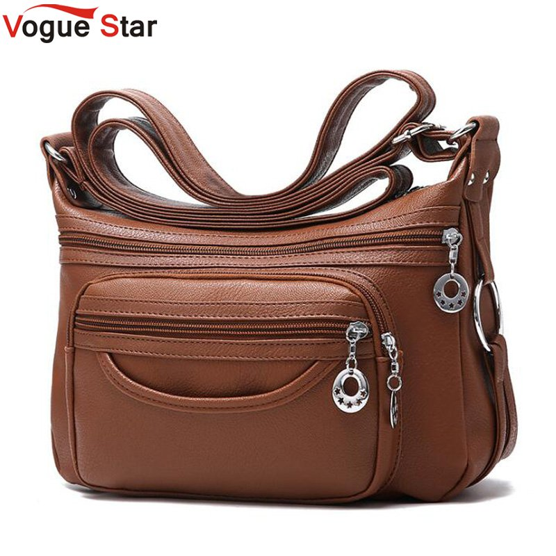 Luxury Brand pu Leather Bag Designer Handbags High Qualiry Single Shoulder Bag Women Messenger Crossbody Bags Tote Bolsos LB837 rhinestone high heeled sandals women summer gold high heel shoes open toe high heels slippers crystal shoes