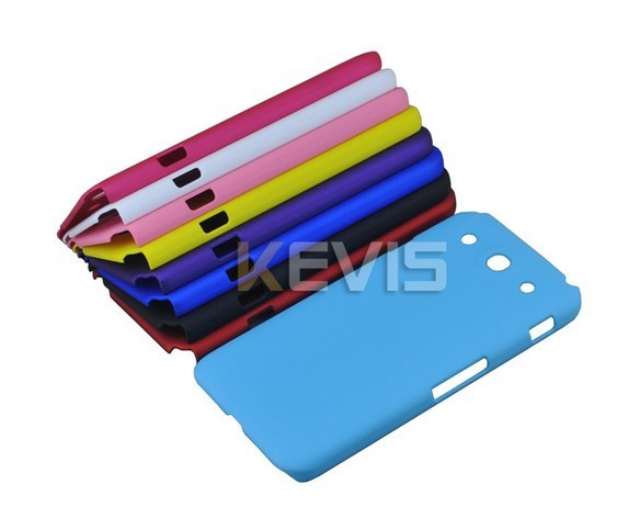 "1* cell phone Hard Back Cover Case For LG Optimus G Pro 5.5"" F240"