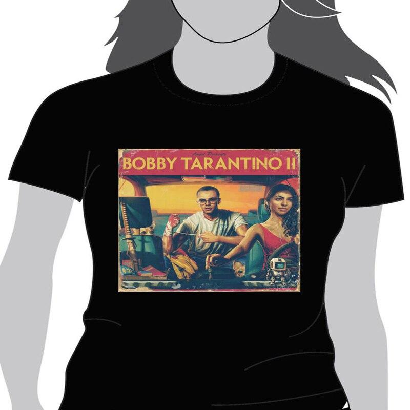 logic-bobby-font-b-tarantino-b-font-vs-everybody-tour-2018-man-women-black-t-shirt-ket02
