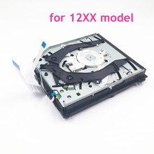 E house Original Blu ray DVD Drive reemplazo para PS4 Playstation 4 CUH 1206 12XX 1200 1215a 1216a consola de juegos