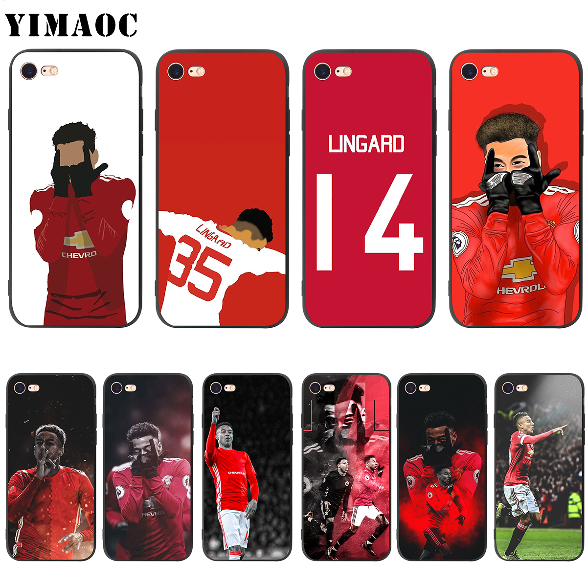 Search For Flights Yimaoc Toy Story Pizza Planet Silicone Case For Xiaomi Redmi Mi Note Max 3 6a 7 6 8 9 Se Mi6 Mi8 A1 A2 Lite For Pocophone F1 Phone Bags & Cases Cellphones & Telecommunications