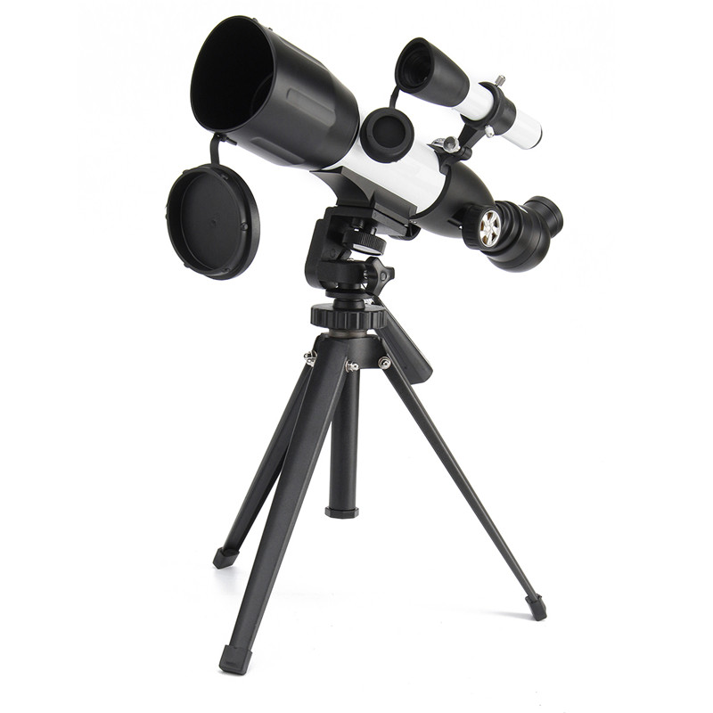 Hot Sale CF50350 350X50mm Astronomical Telescope Spotting Scope Monocular HD Optic Lens For Camping Hiking Outdoor Tool 8x32 vision hd optic lens day night vision armoring travel monocular telescope tourism scope binoculars for camping & hiking