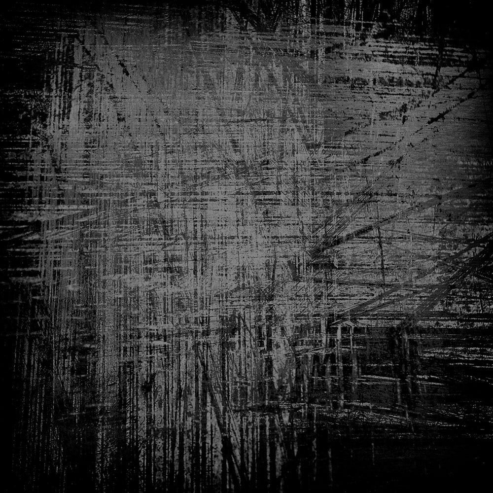 SHANNY 10x10ft  Vinyl Custom  Damask Photography Backdrops Prop Photo Studio Background JHW-29 10x10ft vinyl custom wood grain photography backdrops prop studio background tmw 20191