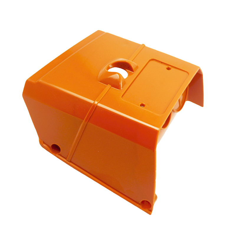 Shroud Top Air Filter Cover Base Fit  For Stihl Ms440 044 Chainsaw 1128 080 1624
