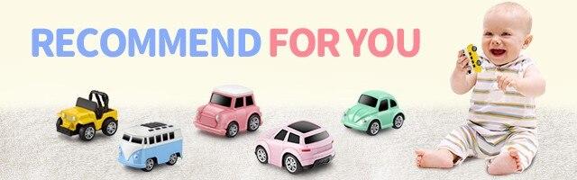 Model-car-Toy