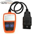 ALBABKC AC618 OBD OBDII Авто Автомобиль Диагностический Инструмент Сканирования Code Reader Сканер диагностический инструмент Поддержка Всех OBDII Протоколы