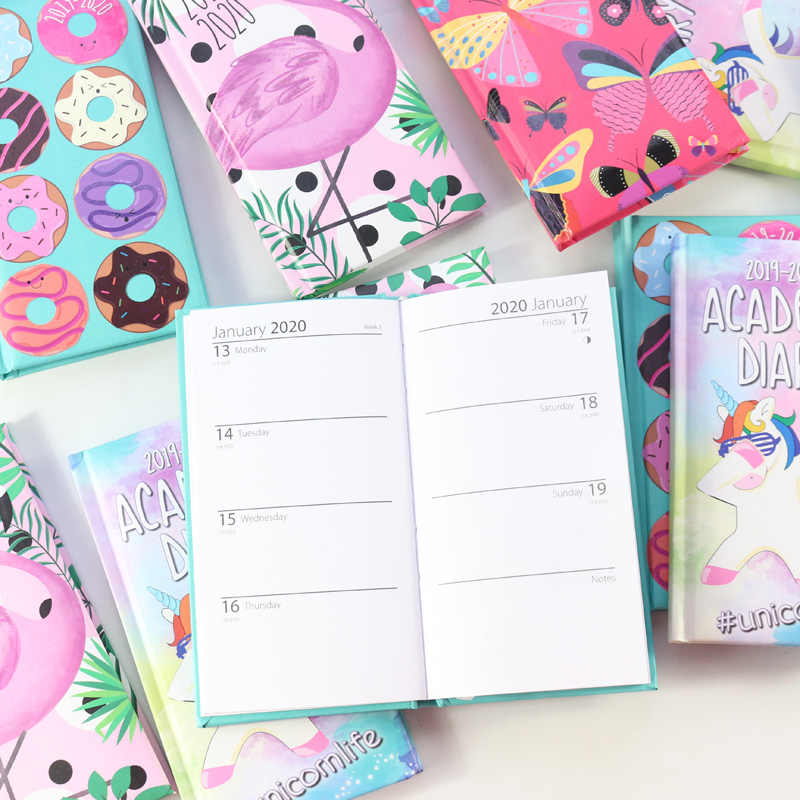 2014-2020 Yearly Calendar Detail Feedback Questions about Domikee 2019 2020 year calendar