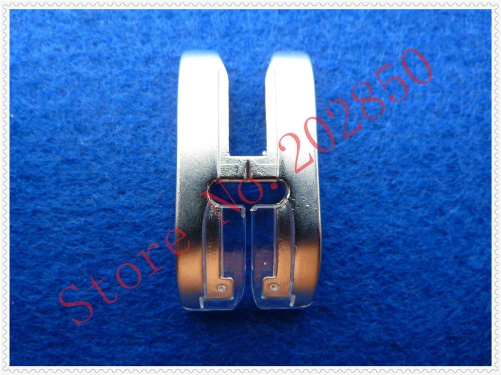 #98-694814-00 For Pfaff Home Sewing Machine w// IDT Fancy Stitch Foot 6mm