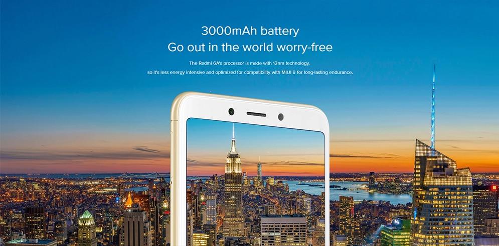 xiaomy; 5 Чехол Xiaomi Редми; камера HD; адаптации Bluetooth;