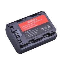 1 pc 2280 mah NP FZ100 np fz100 bateria para sony NP FZ100  BC QZ1 alpha 9  a7riii  ILCE 7RM3  a9  sony a9r sony alpha 9 s câmera|Baterias digitais| |  -