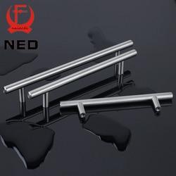 Ned 4 24 stainless steel handles diameter 10mm kitchen door cabinet t bar straight handle pull.jpg 250x250