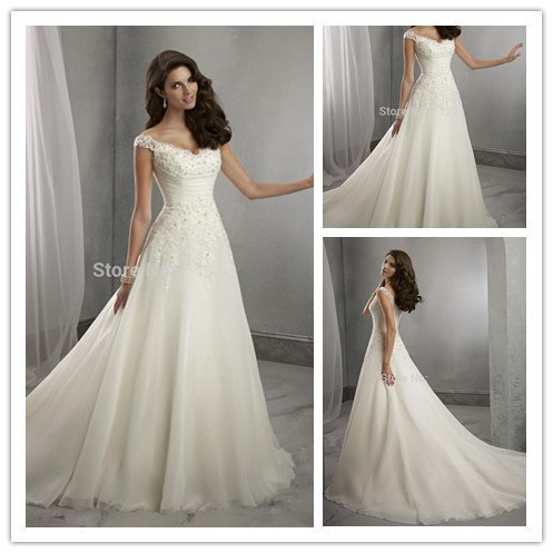 White cinderella wedding dresses plus size wedding dress 2015 new white cinderella wedding dresses plus size wedding dress 2015 new fashion floor length bridal gowns backless china wear shop in wedding dresses from junglespirit Choice Image