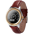 Smart Watch Bluetooth Smartwatch Sport Watch For  WristWatch For iPhone Android Phone With Heart Rate Monitor Clock MP3