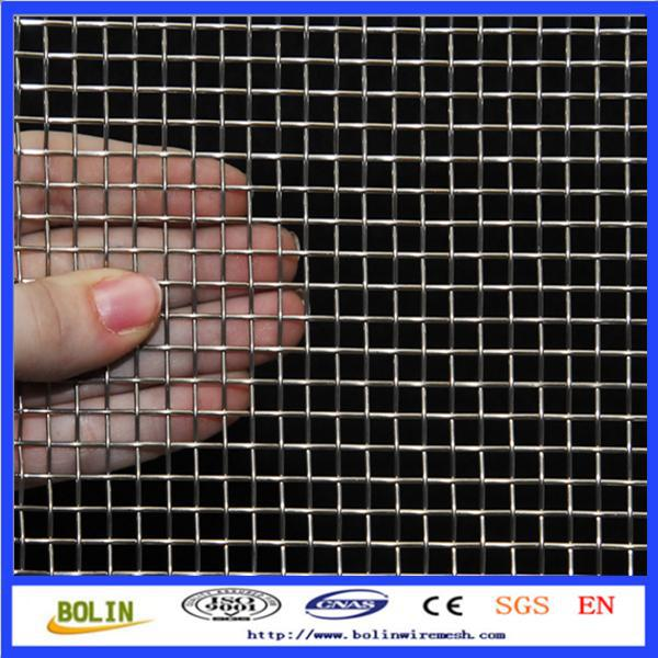 sales price inconel 600 wire mesh on Aliexpress.com   Alibaba Group