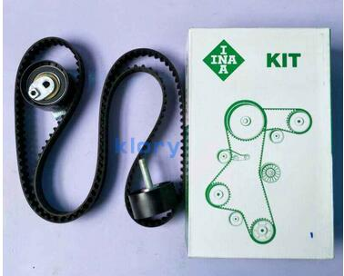 5300689100  Timing kit  for  Great Wall Motor h5 2.0T diesel / wingle  2.0T 4d20 engine|kit kits|kit 10|kit motor - title=