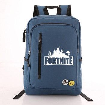 Рюкзак Fortnite/фортнайт в рацветке
