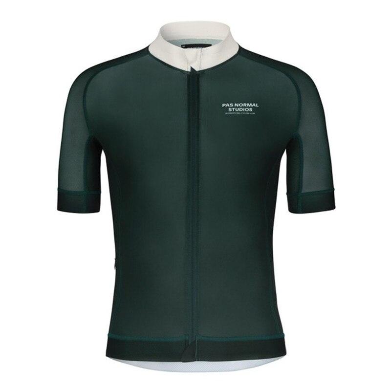 PNS-m-nner-Kurzarm-Sommer-Radfahren-Jersey-Pro-Team-MTB-Rennrad-Zyklus-Tops-Kleidung-rmeln-Mit.jpg_640x640