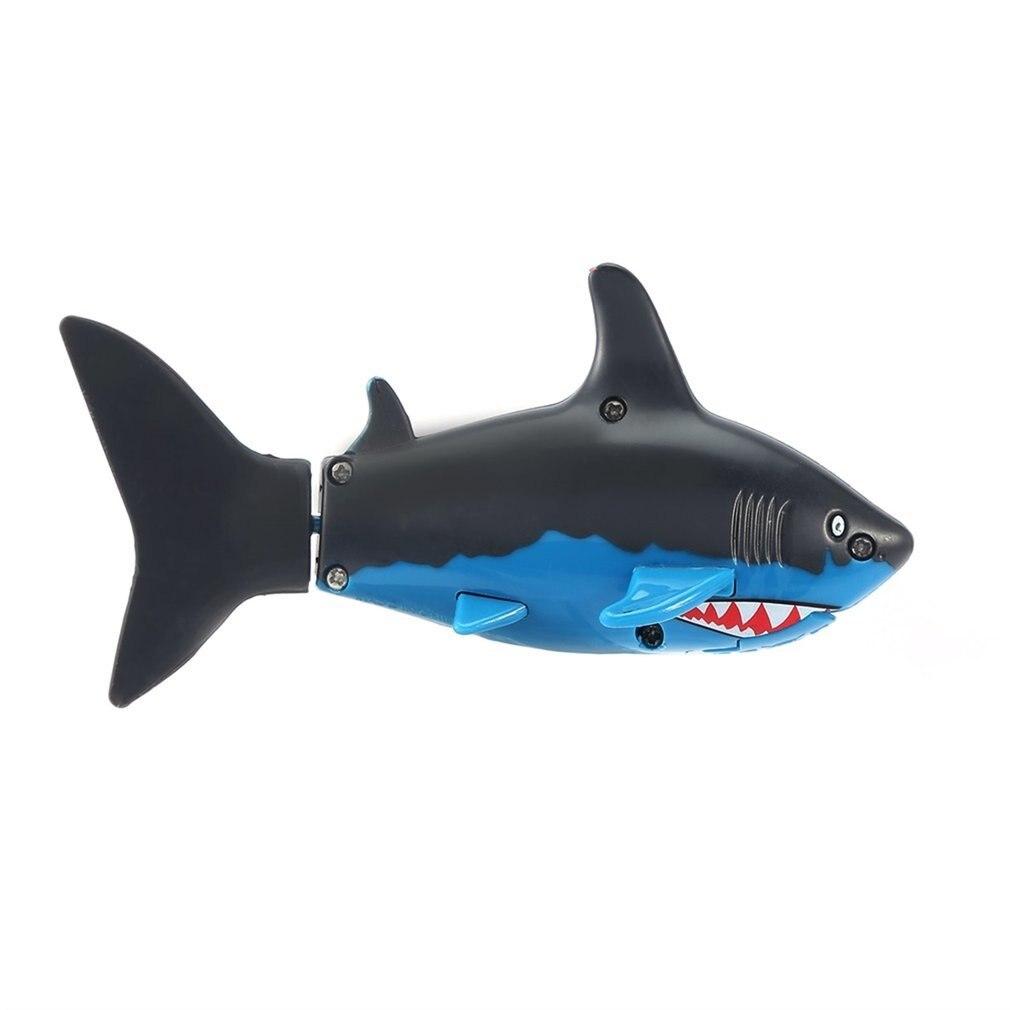 criancas mini rc submarino 4 ch remoto 04