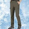 Весна и осень спорта на открытом воздухе высокое качество мужские спортивные брюки водонепроницаемые ветер-проницаемой теплый Tengfeng Ку бесплатная доставка