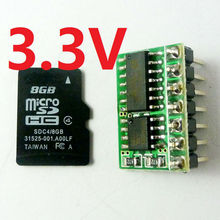 R411A01_3V3 mini 3.3V Auto RS485 to TTL232 Converter Board SP3485 LvTTL RS232 MAX3485 for FPGA CPLD ESP8266 HC-05 Wifi Bluetooth(China (Mainland))